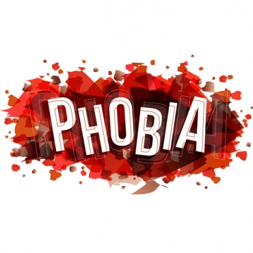 Phobias!!! May be memories passed down in genes from ancestors